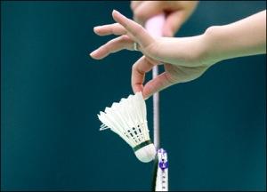 badminton_416_tcm146-143959