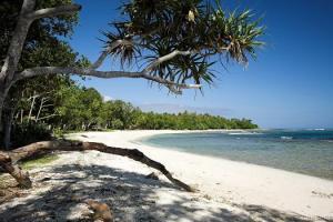 eratap_beach